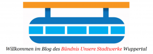 BUS/Mobilität - für alle bezahlbar