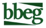 Bergische BürgerEnergieGenossenschaft eG