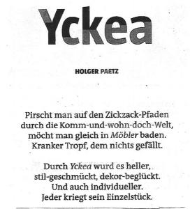 16-0915+Yckea-2v2